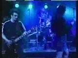Treponem Pal - Renegade Live Npa