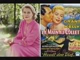 Tribute To Princess Grace Kelly Of Monaco