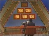 The $25,000 Pyramid - Gary Linda Part 2