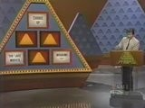The $25,000 Pyramid - Gary Linda Part 3