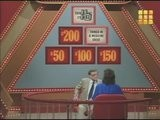 The $25,000 Pyramid - Lynn Elizabeth