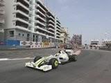 Tous Les Champions Du Monde F1 2009-1950