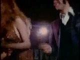 Tom Jones & Raquel Welch - Rip It Up -