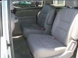 Used 2003 Honda Odyssey Saint Petersburg FL