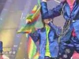 2005.12.18 SC NEWS - Rainbow
