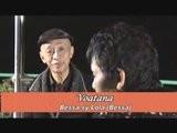 Voatana - Bessa Sy Lola