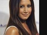 Vanesa Hudgens VS Ashley Tisdale !??!