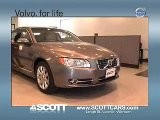 Volvo S80 At Scott Cars In Allentown, PA