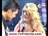 Video De Los Midachi En ShowMatch 2010