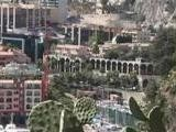Visit Princess Grace Boulevard In Monaco