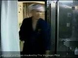 Video-Skandal: 'USS Enterprise'-Kommandant