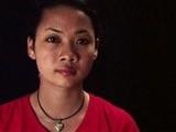 ViewChange Srey Neth: Victim To Survivor