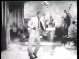 Bill Bailey, The First Moonwalk