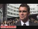 WOTV: EastEnders' Scott Maslen: I'm All