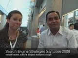 Web Analytics Interview With Avinash