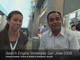 Web Analytics Interview With Avinash