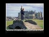 Watch Arnold Palmer Invitational 2010 Live