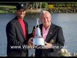 Watch Arnold Palmer Invitational 2010 Golf