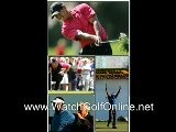 Watch The Arnold Palmer Invitational 2010