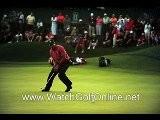 Watch 2010 Arnold Palmer Invitational Online
