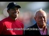 Watch Golf Arnold Palmer Invitational