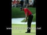 Watch 2010 Arnold Palmer Invitational 2010