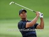 Watch Arnold Palmer Invitational 2010 Online