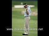 Watch Arnold Palmer Invitational Tournament