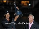 Watch 2010 Arnold Palmer Invitational Golf