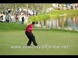 Watch Arnold Palmer Invitational 2010