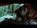 Wrecked - Trailer Bande-annonce 1 HQ VO
