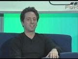 Why Sergey Brin Uses Microsoft's Bing