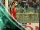 YouTube - PES 2011 Vs FIFA 11 Ft