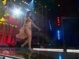 Zabiela Bikini Miss E