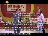 Xuan Phat Tai 2011 - Dai Nhac Hoi , Hai Kich