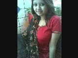 Shireen Matwali Habib Wahid Bangla Hot Sagor Purnima