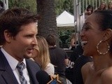 Access Hollywood Peter Facinelli & Elizabeth Reaser: Filming The &#039 Breaking Dawn&#039 Wedding Scene Was A &#039 Nightmare&#039