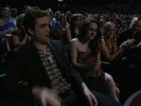 A Groping Good Time At The MTV Movie Awards