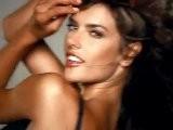 Alessandra Ambrosio Love My Body So