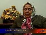 Bursa İrfan Eğitimciler Derneği Et&uuml T Merkezleri Tanıtım Videosu