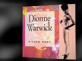 DIONNE WARWICK Knowing When To Leave