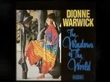 DIONNE WARWICK Let Me Go To Him