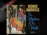 DIONNE WARWICK The Wine Is Young