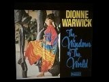 DIONNE WARWICK This Little Light