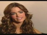 Denise Richards Talks About Being On The New Marriage Ref