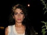 E! News Now Amy Winehouse Cancels Tour Dates
