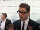 Glamour Awards Highlight: Weddings