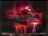 GOD' S Warning To Flood And Tornado Ravished States In AMERICA Listen Up!