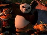 InfoMania Kung Fu Panda 2 Reviewed By Rotten Tomatoes On InfoMania