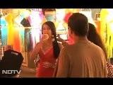 It&#039 S All About Aishwarya Rai Bachchan